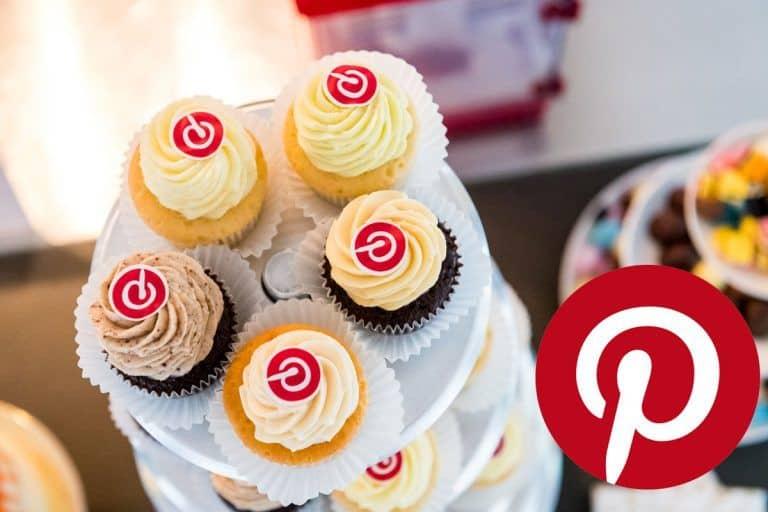 Unternehmen auf Pinterest: Für wen lohnt sich Pinterest Marketing?