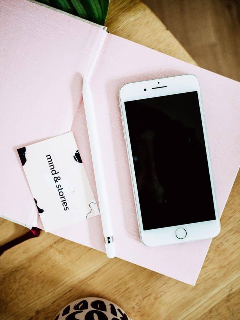 5 geniale Tipps für mehr Interaktion auf Instagram