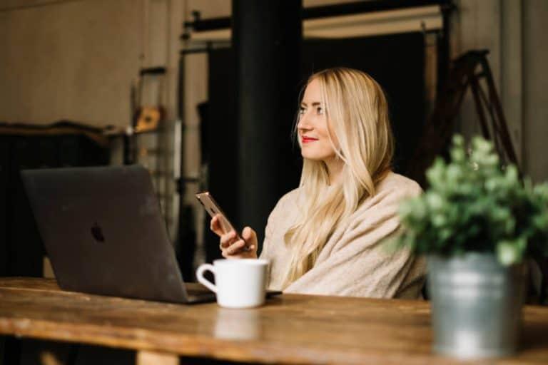 Mit Community-Management zu aktiven Instagram Followern  – 4 Tipps