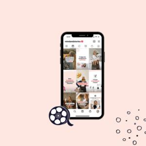 Header: Bringen Instagram Reels nachhaltige Reichweite?