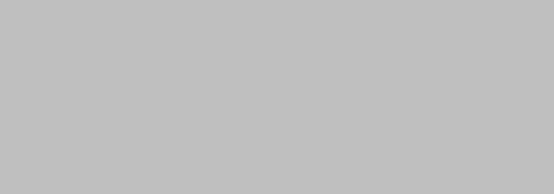 Logo Daniela Reuter