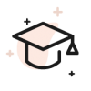 Workshop_icon_hover